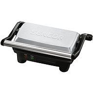 Sencor SBG 2050SS - Elektrický gril