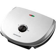 Sencor SBG 3701SL - Elektrický gril