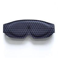 SLEEPACE Graphene – vyhrievaná maska na oči - Maska