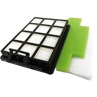 SENCOR SVX 022HF - Filter do vysávača