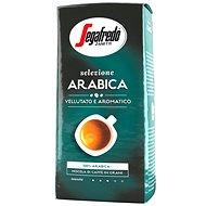 Segafredo Selezione Arabica, zrnková káva, 1000g - Káva