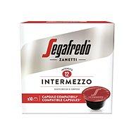 Segafredo Intermezzo Capsules DG 10 Portions