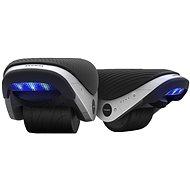 Segway Drift W1 - Elektrické korčule