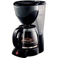 Sencor SCE 3000BK - Kávovar