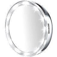 Sencor SMM 2030SS - Kozmetické zrkadlo