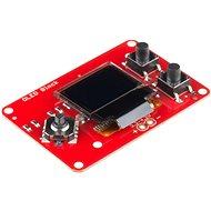 SparkFun Block pre Intel Edison - OLED - Modul