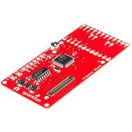 SparkFun Block pre Intel Edison - Arduino - Modul