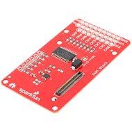 SparkFun Block pre Intel Edison - PWM - Modul