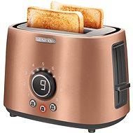 SENCOR STS 6056GD - Toaster