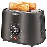 SENCOR STS 6058BK - Toaster