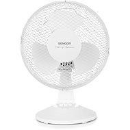 SENCOR SFE 2310WH - Fan