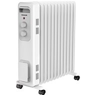 SENCOR SOH 3211WH - Elektrický radiátor