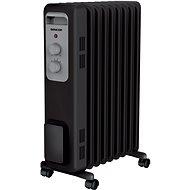 SENCOR SOH 3311BK - Elektrický radiátor