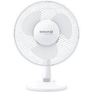 SENCOR SFE 2327WH - Ventilátor