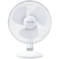 SENCOR SFE 3027WH - Ventilátor