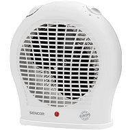 SENCOR SFH 7015WH - Air Heater
