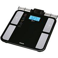 SENCOR SBS 8800BK - Osobná váha