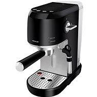 SENCOR SES 4700BK Espresso
