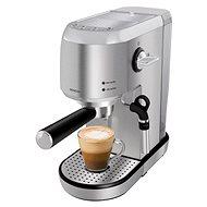 SENCOR SES 4900SS Espresso