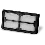 SVX 075 filter pre SRV 2010TI, 1 ks SENCO - Príslušenstvo k vysávačom