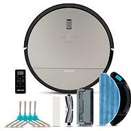 SENCOR SRV 2230TI - Robotický vysávač