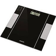 SENCOR SBS 5050BK - Osobná váha