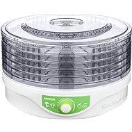 SENCOR SFD 2105WH - Food dehydrator