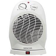 SENCOR SFH 7051WH - Teplovzdušný ventilátor