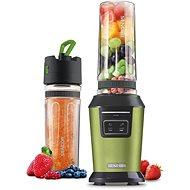 SENCOR SBL 7170GG automatický mixér na smoothie Vitamín+ - Stolný mixér