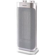 SENCOR SFH 8050SL - Elektrické kúrenie