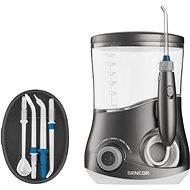 SENCOR SOI 2200SL - Elektrická ústna sprcha
