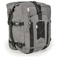 KAPPA RA315 taška na nádrž motocykla - Tankvak