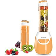 SENCOR SBL 3203OR Smoothie Maker - Countertop Blender