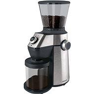 SENCOR SCG 6050SS - Coffee Grinder