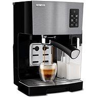 SENCOR SES 4050SS - Pákový kávovar