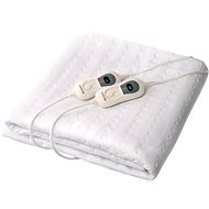 SENCOR SUB 2700WH - Elektrická deka