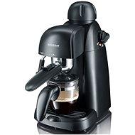 SEVERIN KA 5978 - Pákový kávovar