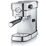 Severin KA 5995 Espresa Plus - Pákový kávovar