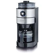 Severin KA 4811 - Prekvapkávací kávovar