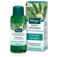 KNEIPP Cold Season Bath Oil 100ml - Bath oil