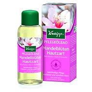 KNEIPP Olej do kúpeľa Mandľové kvety 100 ml - Olej