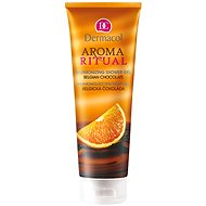 DERMACOL Aroma Ritual Shower Gel Belgian Chocolate 250 ml
