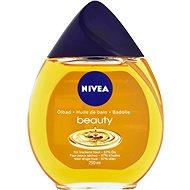 NIVEA Beauty Oil olej do kúpeľa 250 ml - Olej
