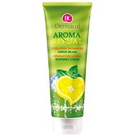 DERMACOL Aroma Ritual Shower Gel Citrus Splash 250 ml