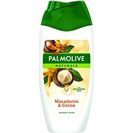 PALMOLIVE Naturals Macadamia Oil 250 ml - Sprchový gél