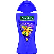 PALMOLIVE Aromasensations So Relaxed 250 ml - Sprchový gél