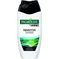 PALMOLIVE Men Sensitive 250 ml - Pánsky sprchový gél