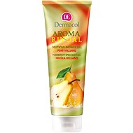 DERMACOL Aroma Ritual Shower Gel PEAR WILLIAMS 250 ml