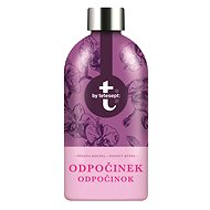 T: BY TETESEPT Odpočinok 420 ml - Pena do kúpeľa
