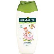PALMOLIVE Kids 250 ml - Sprchový gél